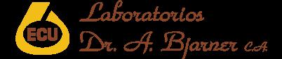 Laboratorios Bjarner